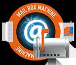 MailBoxMachine