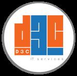 D3C sas