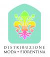 Distribuzione Moda Fiorentina