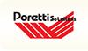 Poretti Solutions
